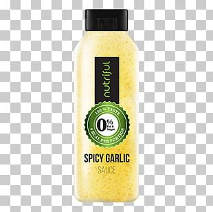Chili Con Carne Garlic Sauce Garlic Sauce Spice PNG