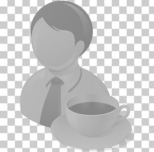 Cup Kettle Mug Tableware PNG