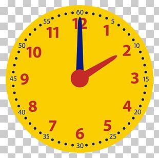 Clock Face Digital Clock Pendulum Clock Time PNG