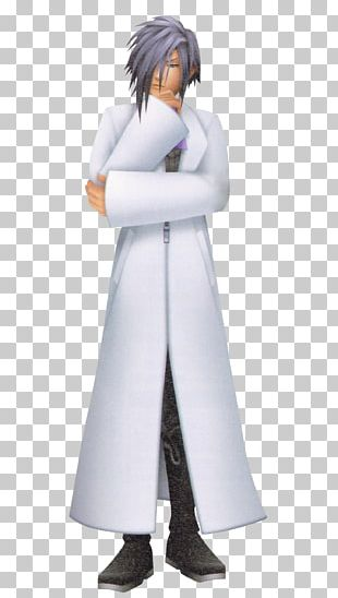 Kingdom Hearts Birth By Sleep Kingdom Hearts: Chain Of Memories Kingdom Hearts 3D: Dream Drop Distance Riku PNG