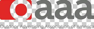 Outdoor Advertising Association Of America Out-of-home Advertising Billboard PNG