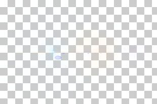 Sprite Light Icon PNG