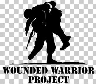 Wounded Warrior Project Veteran United States Non-profit Organisation Military PNG