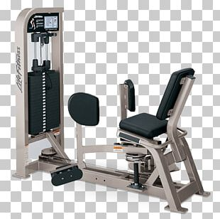 Exercise Equipment Exercise Machine Kegel Exercise Fitness Centre PNG