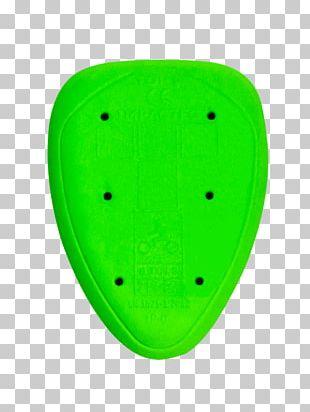 Hip Protector Knee Protektor Shoulder PNG