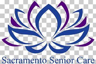 Nelumbo Nucifera Symbol Stencil Om Lotus Position PNG