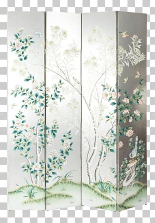 Room Dividers Chairish Interior Design Services Furniture Office PNG