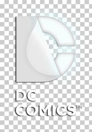 Abin Sur Sinestro Flash Blue Lantern Corps Green Lantern Corps PNG