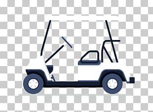 Car Motor Vehicle Automotive Design Transport Golf Buggies PNG