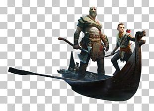God Of War: Chains Of Olympus God Of War: Ghost Of Sparta Kratos God Of War III PNG