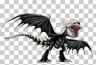 How To Train Your Dragon A Hero's Guide To Deadly Dragons How To Twist A Dragon's Tale YouTube PNG
