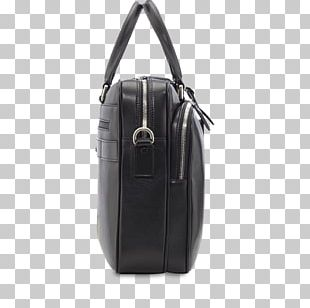 Tote Bag Messenger Bags Baggage Leather PNG