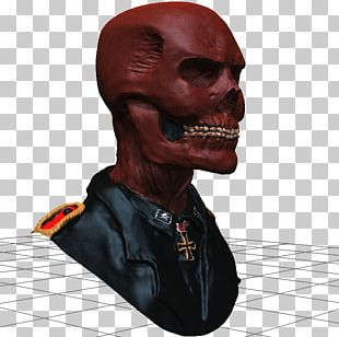 Canon EOS 550D Shutter Speed Red Skull Film Speed PNG