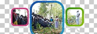 Rahmath Girls Higher Secondary School National Secondary School Matriculation Telephony PNG