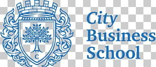 Business School Master Of Business Administration Education PNG