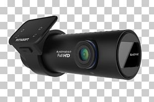 Dashcam Camera 1080p Video MicroSD PNG