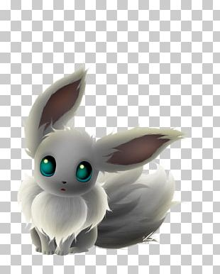 Eevee Pokémon Battle Revolution Umbreon Espeon PNG
