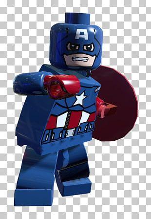 Lego Marvel Super Heroes 2 Lego Marvel's Avengers Captain America Hulk PNG