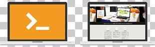 Telephony Display Advertising Logo Organization Brand PNG