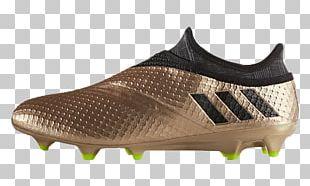 Adidas Yeezy Adidas Originals Shoe Sport PNG