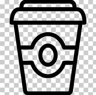Coffee Cup Computer Icons Java Coffee Starbucks PNG