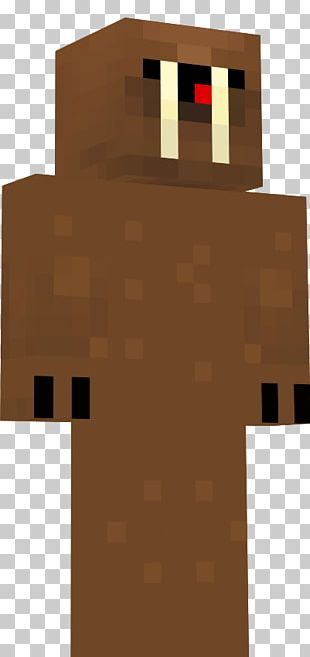 Minecraft Cake Png