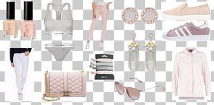 Fashion Design Clothes Hanger Outerwear Top PNG