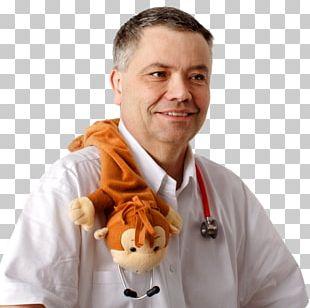 MUDr. Richard RÝZNAR RODIOR S.r.o. Physician Dlouhá Loučka Šumvald PNG
