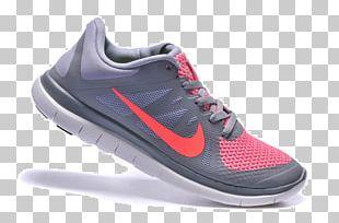 Nike Free 4.0 V4 Shoes Sports Shoes Nike Air Max PNG