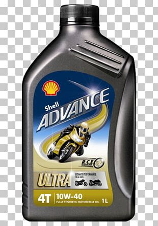 Motor Oil Royal Dutch Shell Synthetic Oil Shell Oil Company Motorcycle PNG