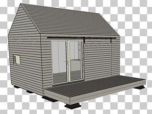 WikiHouse Building Architectural Engineering PNG