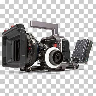 Blackmagic Design 4K Resolution Blackmagic Cinema Camera Blackmagic Production 4K PNG