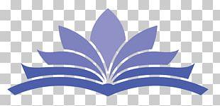 Impact Factor Academic Journal Scientific Journal Peer Review Research PNG