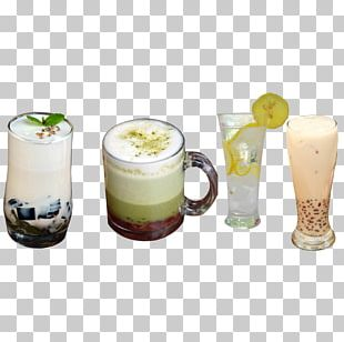 Juice Tea Cocktail Lassi Drink PNG