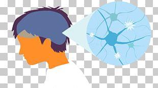 Multiple Sclerosis Neuromyelitis Optica Disease Pharmaceutical Drug PNG