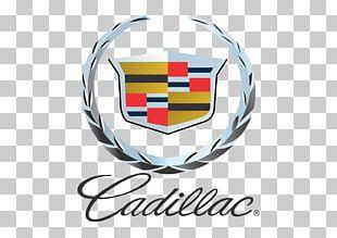 Cadillac Escalade General Motors Car Buick PNG
