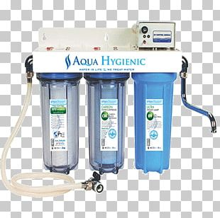 Ceramic Water Filter Water Purification Reverse Osmosis Pureit PNG