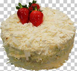 Chocolate Cake Birthday Cake Cupcake Cream Red Velvet Cake PNG