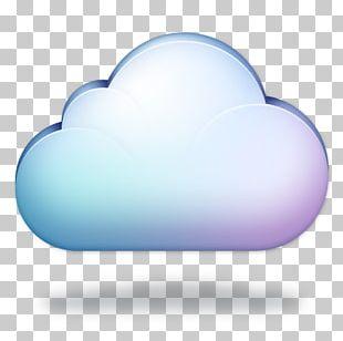 Cloud Computing Cloud Storage File Hosting Service Google Cloud Platform Box PNG