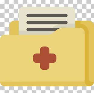 Donation Charitable Organization ISO 9001:2015 PNG