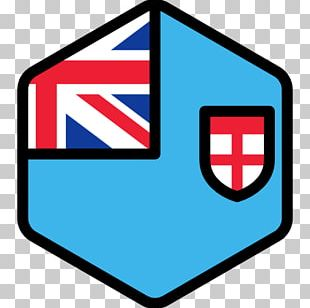 Flag Of England Flag Of Finland Flags Of The World PNG