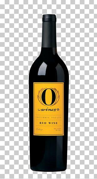 Liqueur Cabernet Sauvignon Merlot Chardonnay Wine PNG