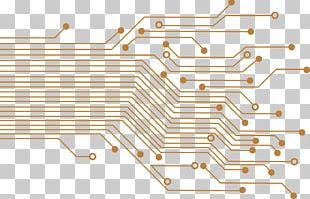 Electronic Circuit Electrical Network Digital Electronics PNG