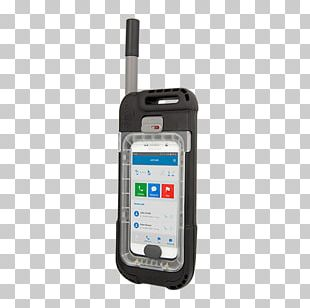 Mobile Phones Mobile Phone Accessories Satellite Phones Smartphone Telephone PNG