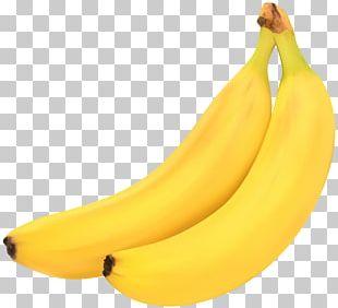 Banana Bread Banana Pudding Banana Leaves Asian Restaurant & Sushi Bar Baking PNG