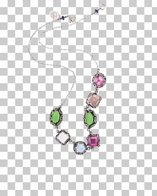 Necklace Jewellery Earring Gemstone Bead PNG