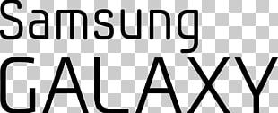 Samsung Galaxy S III Samsung Galaxy S6 Samsung Galaxy Note Series PNG