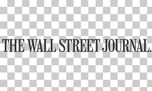 The Wall Street Journal Dow Jones Industrial Average Dow Jones Newswires Dow Jones & Company Stock PNG
