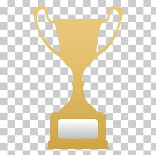 Trophy Award Computer Icons Champion PNG