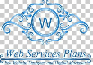 Web Service Website INSTITUTO HIPNOSE De RIBEIRAO PRETO World Wide Web Service Provider PNG